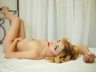 DaisyJune toy camshow sex