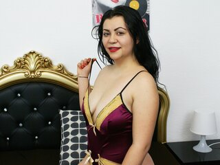 MayaCox online recorded photos
