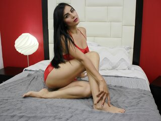 MiaJoels toy naked private