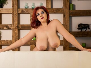 NorahReve hd toy naked